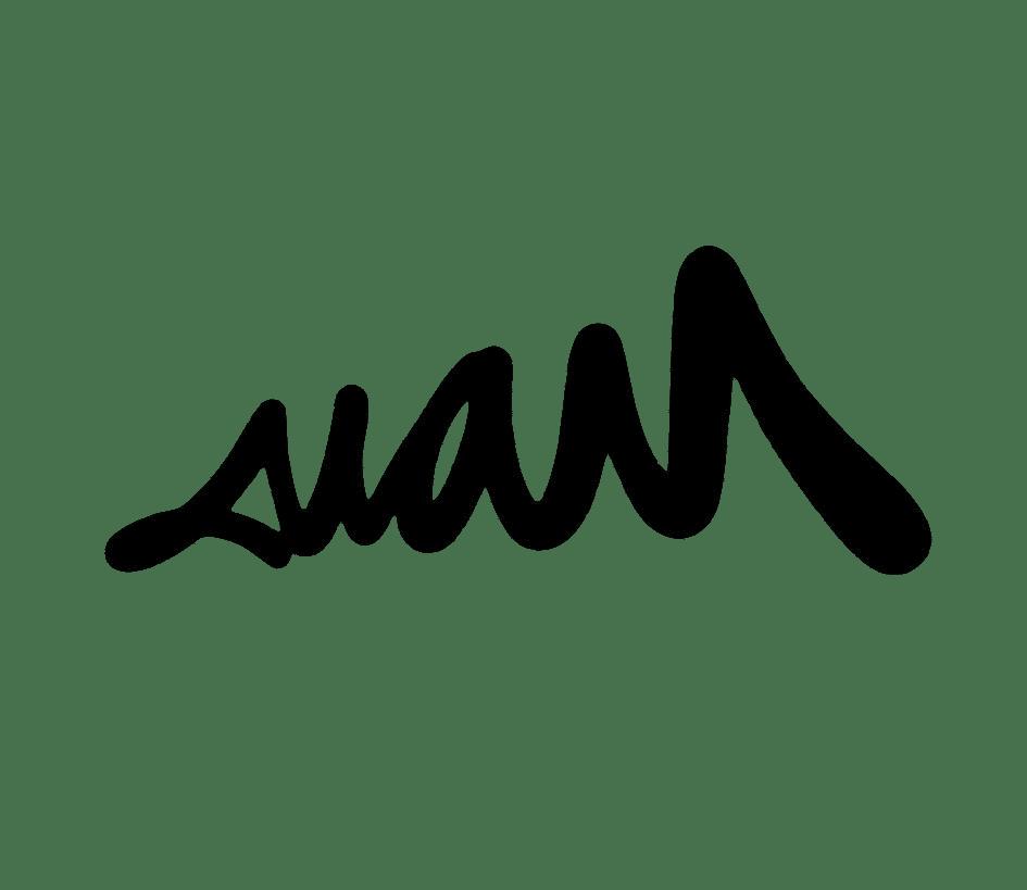 Juan Pictures Art